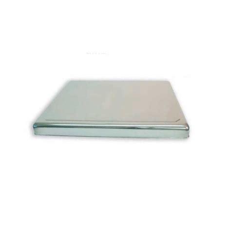 encimeras inox tapa encimera cocina gas inox medidas 61x51x5cm a