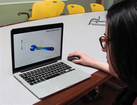 layout from pc reshaping computer aided design mit news