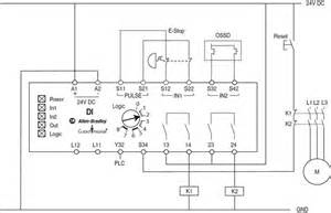 emergency stop on wiring diagram get free image about wiring diagram