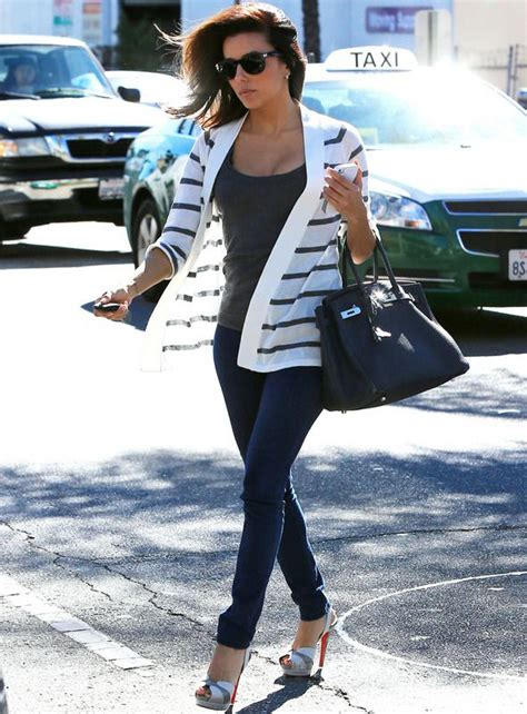 Name That Bag Longoria by 101 Best Images About Longoria Style Inspired On