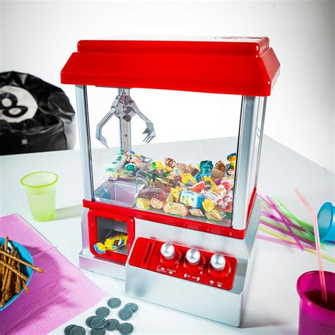 regali per casa nuova regali portafortuna per casa nuova galleria di immagini