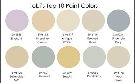 106 best images about paint colors on pinterest paint pinterest