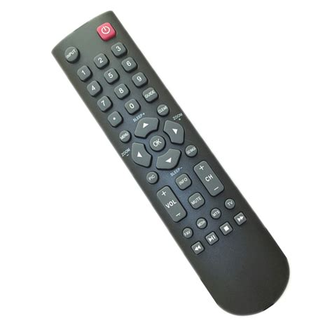 Remote Tv buy wholesale tcl tv remote from china tcl tv remote wholesalers