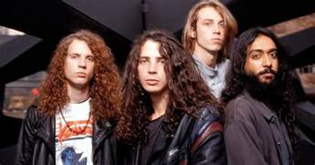 hear soundgarden s cage from box set