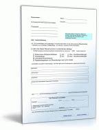 Bewerbung Anlagen Sortierung Steuer 2008 Alle Steuerformulare Anlagen Zum Kostenlosen Sofort Bei Formblitz