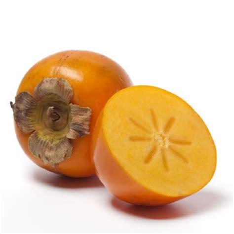 Keset Kaki Printing Fruits Berkualitas les fruits et l 233 gumes frais