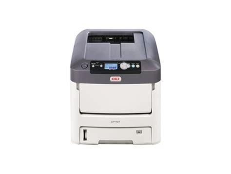 Printer Oki C711wt oki c711wt printer free sublimation freesub sublimation blanks heat transfer promotional gifts