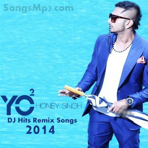 download mp3 dj blend 2014 im your dj tonight honey singh electro dub mix dj