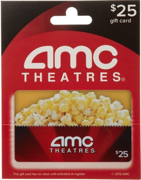 Can I Use An Amc Gift Card At Regal - amc gift card where can i use it