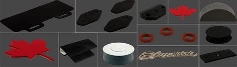 custom rubber sts canada custom foam rubber gaskets manufacturer canada usa