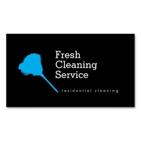 30 catchy cleaning services slogans list taglines phrases