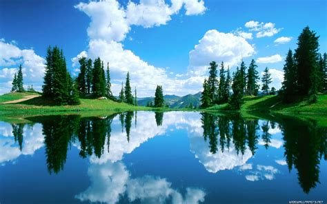 imagenes de paisajes lindas lindas fotos de paisajes taringa