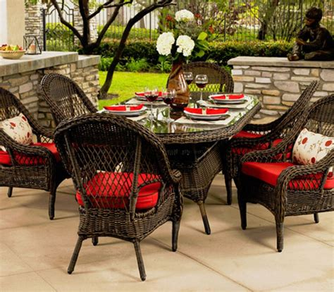 northcape patio furniture northcape sunfire energy solutions