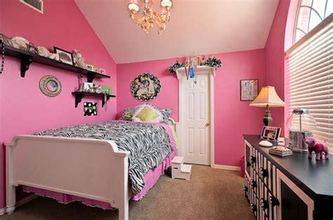 chambre de reve ado d 233 co chambre fille de vos r 234 ves