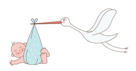 imagenes png baby shower imagenes para baby shower png invitaciones digitales