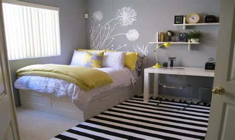 Paris Bedroom Decorating Ideas cute bedroom accessories girl teen bedrooms grey grey and