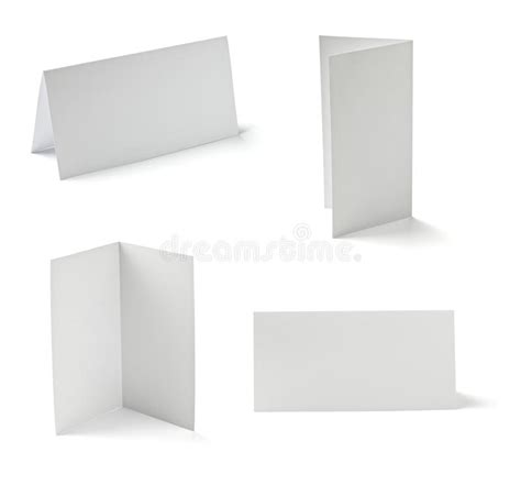 5x7 Folding Card Stock Template by 5x7 Folded Photo Cards Keni Candlecomfortzone