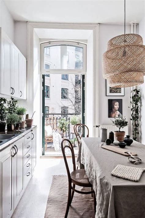 parisian chic home decor best 25 parisian decor ideas on pinterest paris