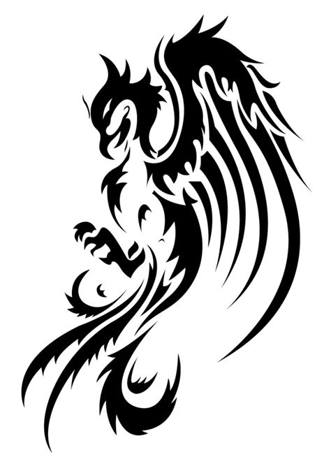 celtic phoenix tattoo designs tattoos designs ideas and meaning tattoos for you