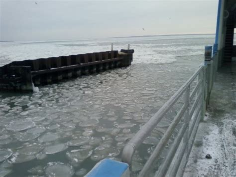 party boat fishing lake erie 139 best images about put in bay winter on pinterest