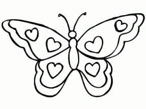 difficult hard coloring pages printable only coloring