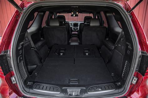 Dodge Journey Interior Space by 2017 Dodge Journey Price 2017 Dodge Journey Rt 2017 Dodge