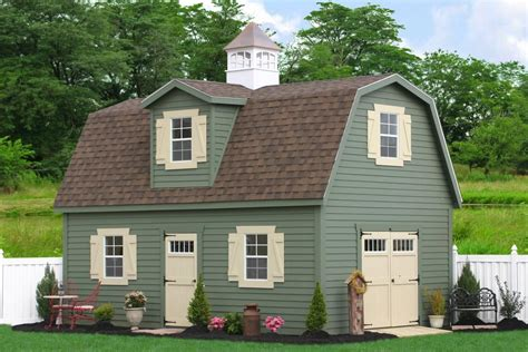 two story two story storage sheds sheds unlimited