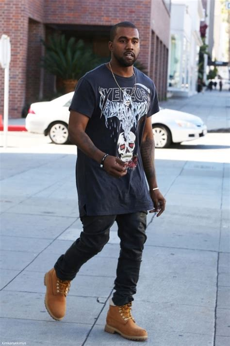 desiigner height kanye west height weight measurements celebrity stats