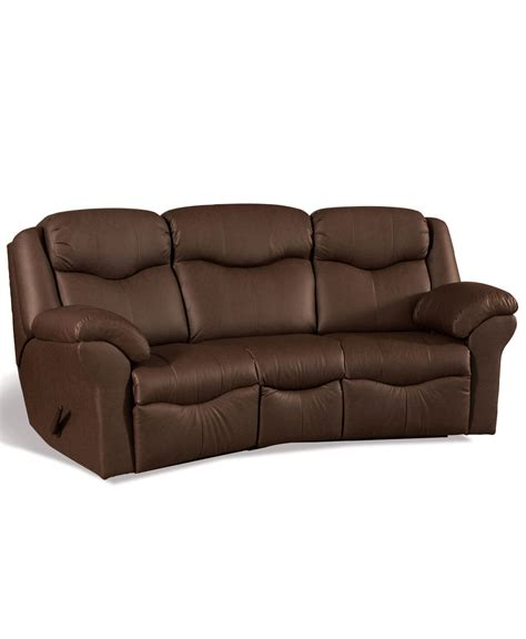 comfort and style furniture comfort suite family style sofa amish direct furniture
