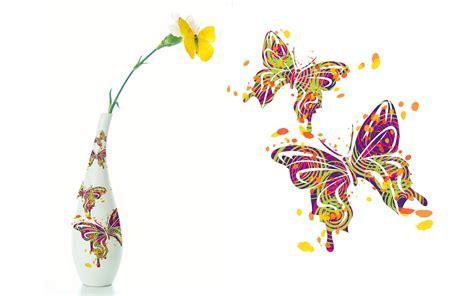 design art pic 花边素材桌面壁纸 桌面背景图片 高清桌面壁纸下载 第14张