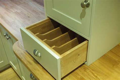 kitchens pineland furniture ltd removable draw inserts pineland furniture ltd