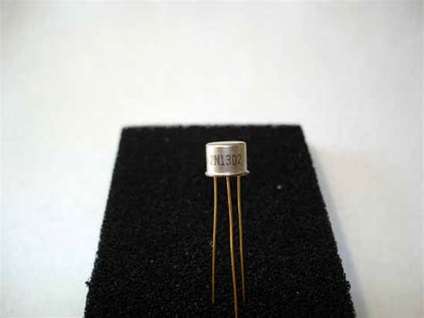 germanium transistor vs silicon transistor germanium and silicon transistors