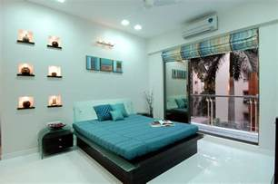 Interior In Home by Pune House Ishita Joshiishita Joshi