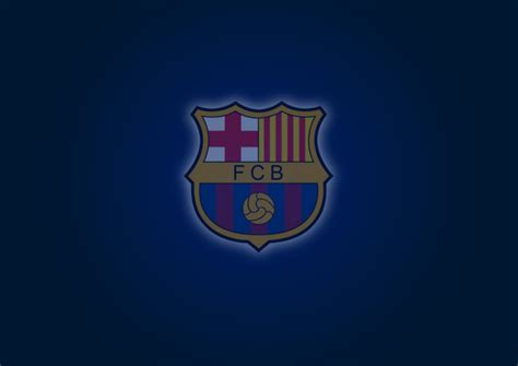 wallpaper barcelona ipad barcelona fc logo wallpaper for android iphone and ipad