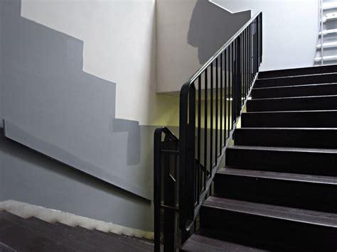 Idee Renovation Maison Ancienne 1969 by Jlggbblog 183 Escalier
