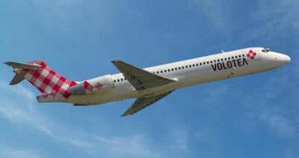voli interni america low cost volotea voli low cost bagaglio a mano e opinioni