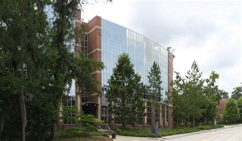 Uf Mba Scholarships by Archives Internetwheel