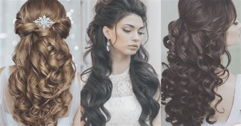 mariachi hairstyles mariachi hairstyles mariachi girl hairstyles 25