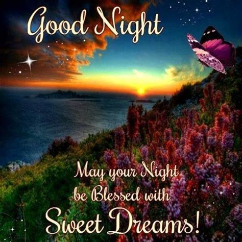 theme quotes night good night sweet dreams butterfly his cornerstone