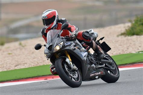 Michelin Sport Reifen Motorrad by Michelin Pilot Supersport Motorrad Fotos Motorrad Bilder