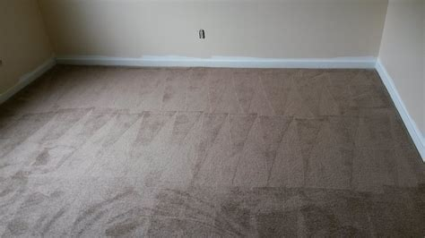 upholstery cleaning charleston sc carpet and upholstery cleaning in north charleston sc