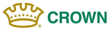 crown craft logo craftcans com archives october 2013