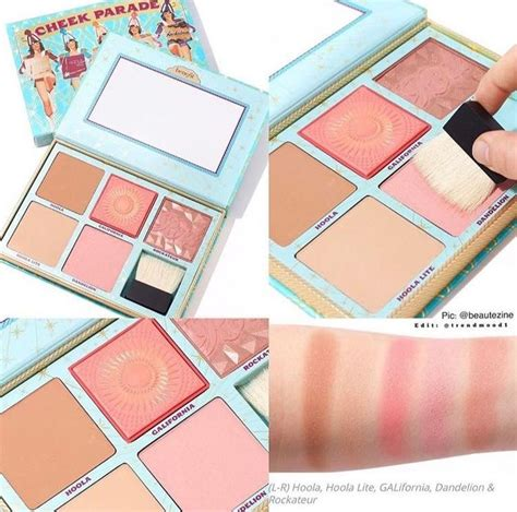 eyeshadow tutorial benefit 49 best lime crime bh cosmetics benefit smashbox images