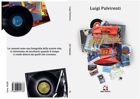 hit parade libri più letti nuovo libro di pulvirenti esce hit parade livesicilia