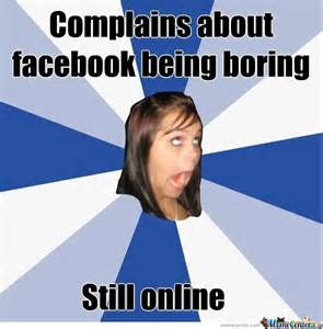 Annoying Person Meme - funny annoyed memes image memes at relatably com