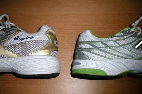 difference between running shoes and walking shoes walking shoe vs running shoe 28 images running shoes