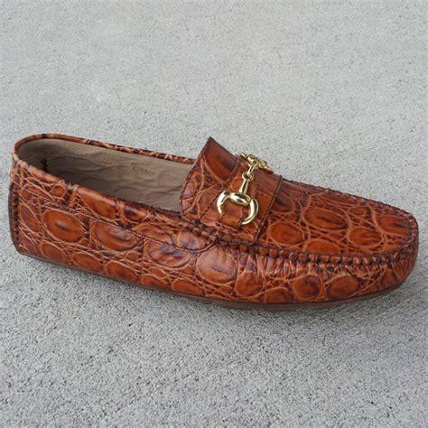 aldo brue shoes jakarta style guru fashion glitz
