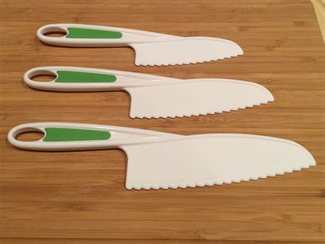 kitchen knives for children best chef knife steelblue kitchen