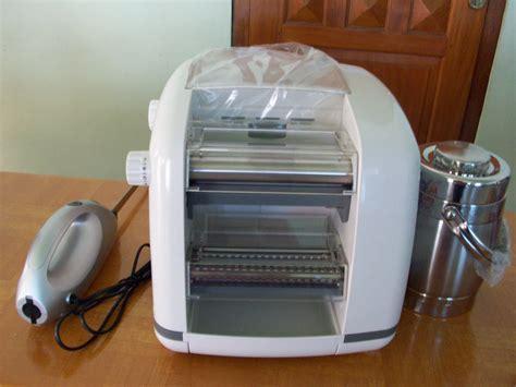 Oven Sico Bosch cacha shop menjual berbagai peralatan baking