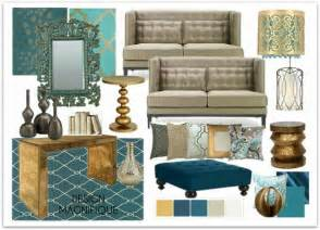 home design mood board how to create a mood board for planning your interiors